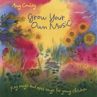 Grow Your Own Music